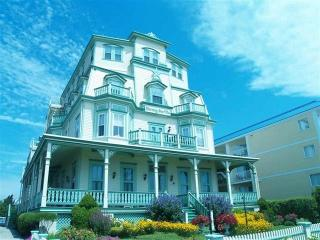 1307 Beach Avenue 128245, Cape May