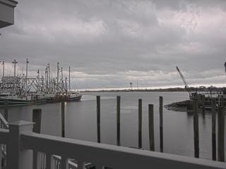 Fantastic Water View 127870