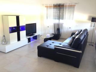 Dangelo Apartment, Quarteira, Algarve