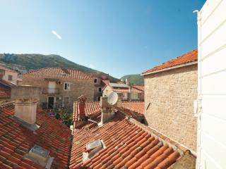 Luxury three bedroom stone house in the Old Town of Budva