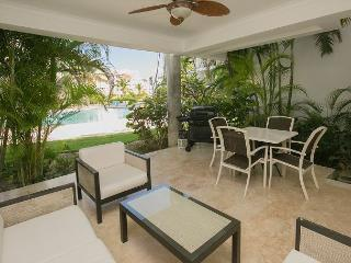 Playa Turquesa P103 - Private BeachFront Community!, Punta Cana