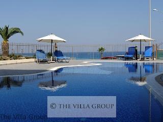 Villa 49099