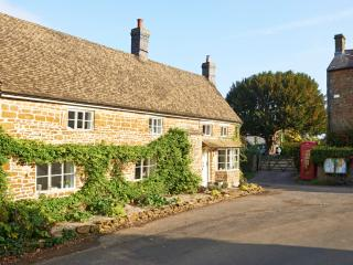The Old Cottage, Chipping Norton