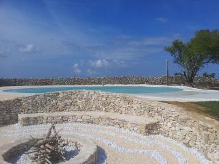 Falcon Home Resort, Lecce
