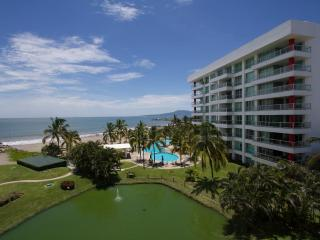 Desirable Penthouse Unit in the Sky!, Nuevo Vallarta