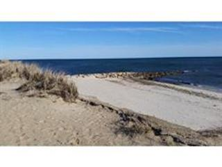 3 Beach Homes, One Site! Rent One, Two, or Three, Dennis Port