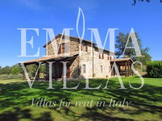 Elmarina 4, Orvieto