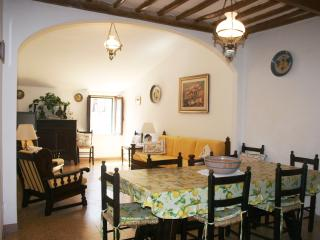 Donna Lidia - your home in Giglio Castello