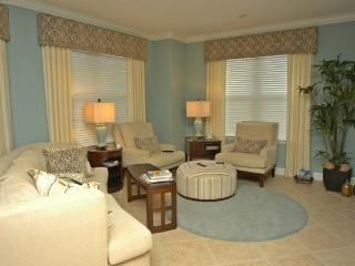 Ocean View Condo 3 Bedroom 3 Bath, Daytona Beach