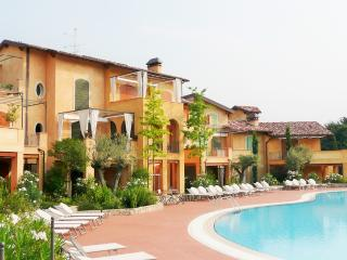 Lake Garda G13, Manerba del Garda