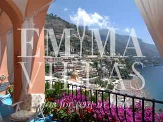 Casa Maria 6+2 sleeps, Emma Villas Exclusive