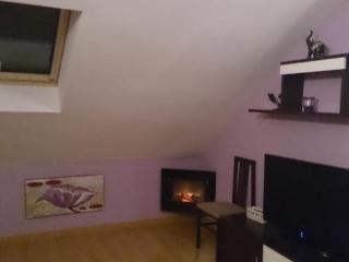 Apartment in Ubeda, Jaén 10209