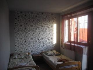 Guest rooms Kielce PL Wi-Fi,TV, bathrooms