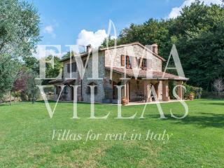 Villa Todina 6