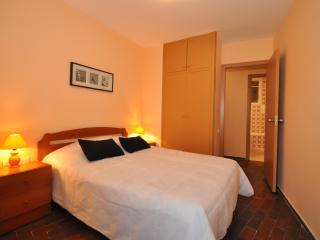 Apartment Redonda (A138), Lloret de Mar