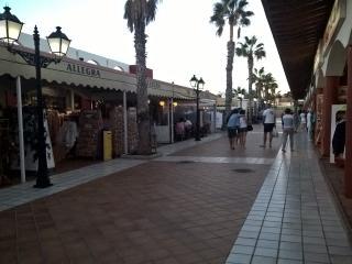 Fuerteventura Residence Bouganville