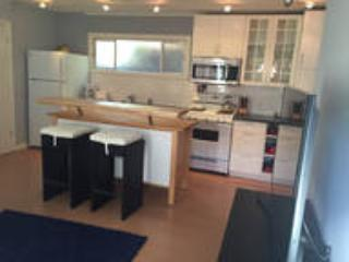 Charming Bungalow*Walk to Town* Walk to SF train!, Burlingame