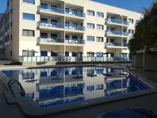 Bahía de Alicante - Apartamentos