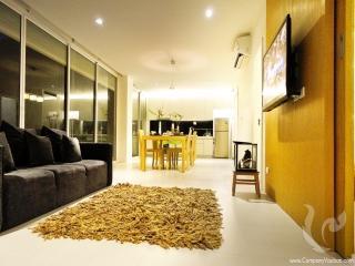 2 bdr Condominium for short-term rental  Phuket - Kamala PH-C23-2bdr-1