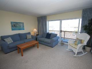 Patrician Towers 309, Rehoboth Beach