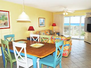 Gulf Dunes Resort, Unit 108, Fort Walton Beach