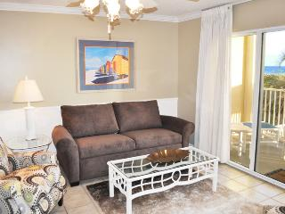 Gulf Dunes Resort, Unit 114, (gd114), Fort Walton Beach