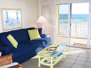 Gulf Dunes Resort, Unit 202, Fort Walton Beach