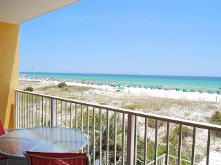 Gulf Dunes Resort, Unit 214, Fort Walton Beach