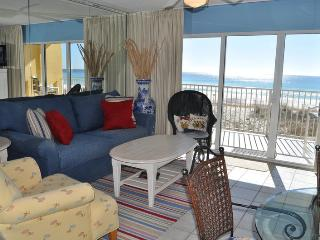 Gulf Dunes Resort, Unit 206, Fort Walton Beach