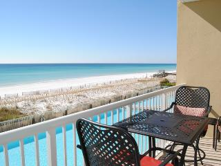 Waters Edge Resort, Unit 313, Fort Walton Beach