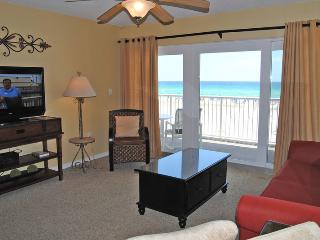Islander Beach Resort, Unit 2012, Fort Walton Beach