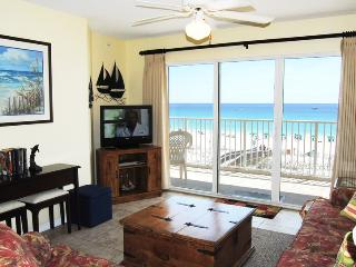 Gulf Dunes Resort, Unit 304, Fort Walton Beach