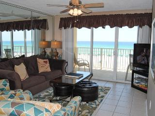 Gulf Dunes Resort, Unit 309, Fort Walton Beach