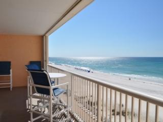 Islander Beach Resort, Unit 6009