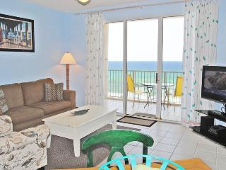 Gulf Dunes Resort, Unit 607, Fort Walton Beach