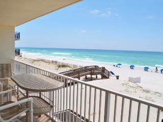 Sea Dunes Resort, Unit 202, Fort Walton Beach