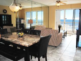 Summer Place Resort, Unit 404, Fort Walton Beach
