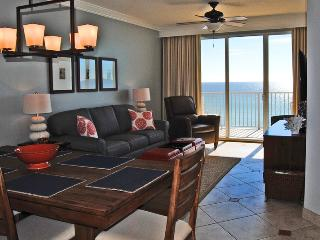 Gulf Dunes Resort, Unit 612, Fort Walton Beach
