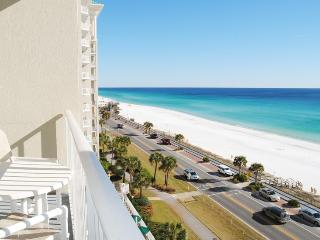 Majestic Sun Resort, Unit 703B, Destin