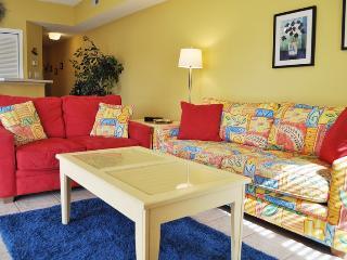 Sandpiper Cove Resort, Unit 9106, Destin