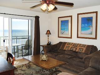 Pelican Isle Resort, Unit 305, Fort Walton Beach