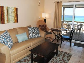 Sandollar Townhomes, Unit 11A, Destin