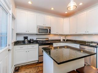 Bright, Clean and Beautiful Single Family Home, Chicago