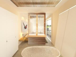 Two New Stylish modern villa, Kuta