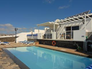 Villa LVC196728, Puerto Del Carmen