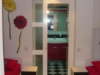 TH01883 Apartments Toya D&D / One bedroom A2, Slatine