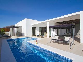 Villa LVC196809, Playa Blanca