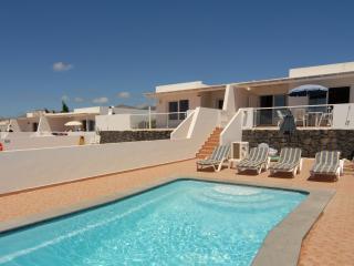 Villa LVC198415, Puerto Del Carmen