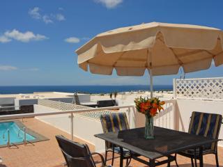 Villa LVC198431, Puerto del Carmen