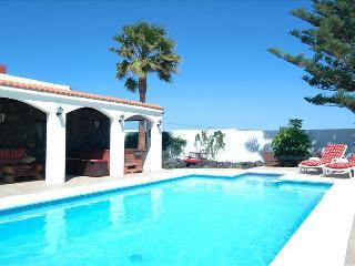 Villa LVC198544, Guime